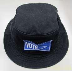 ハット|VOTE