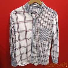 ロングスリーブシャツ|SHIPS