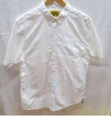 ショートスリーブシャツ|BILLIONAIRE BOYS CLUB