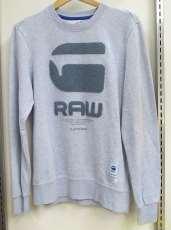 パーカー・スウェット|G-STAR RAW