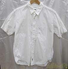 ショートスリーブシャツ NEIGHBORHOOD