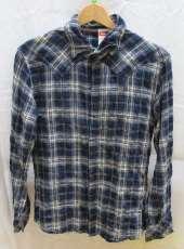 ロングスリーブシャツ|その他ブランド