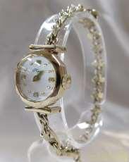 クォーツ・アナログ腕時計|NOJESS