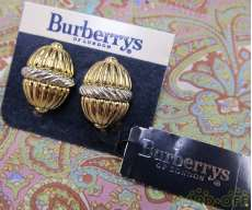 BURBERRY 関連|BURBERRYS