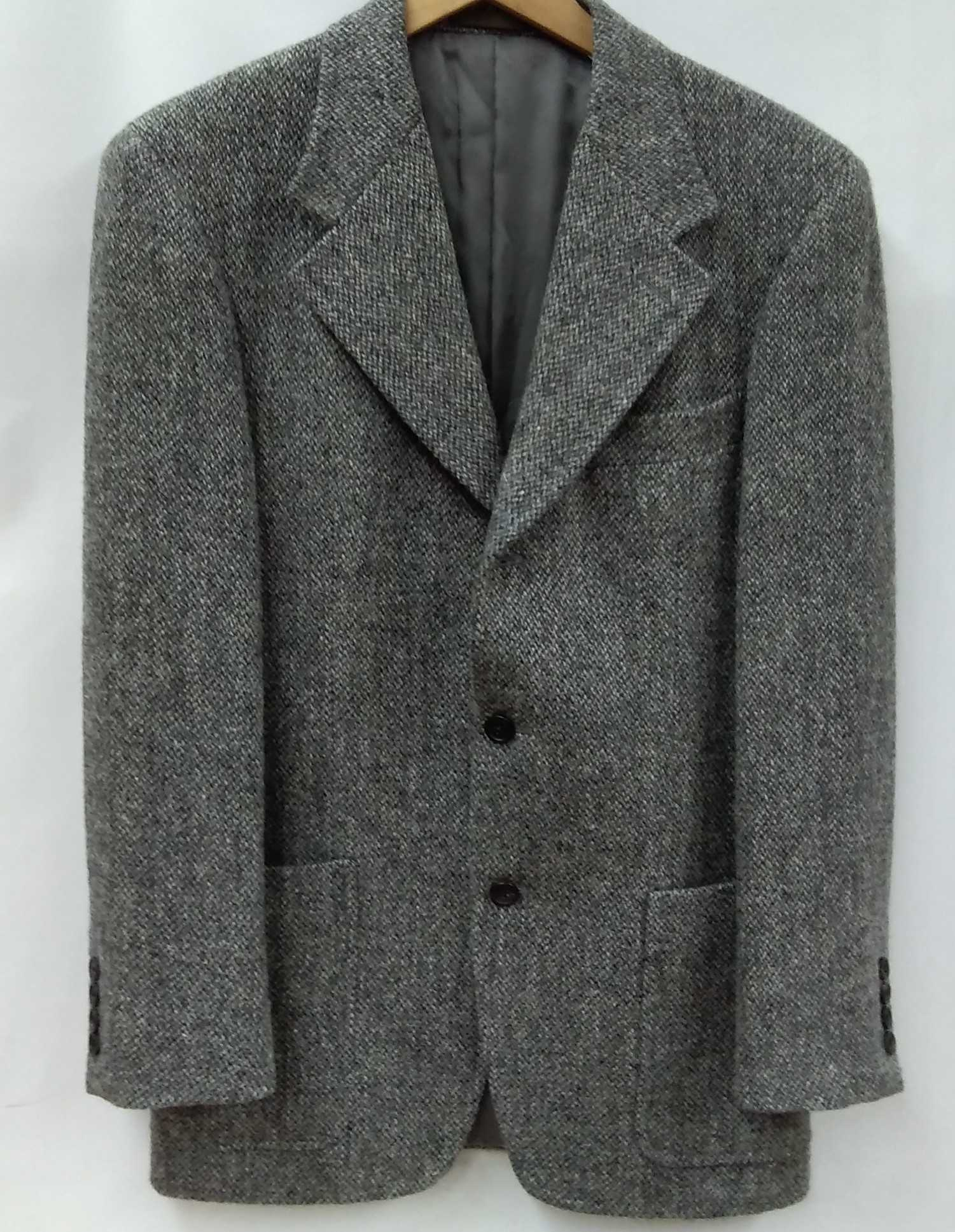 テーラードジャケット|UNITED ARROWS HARRIS TWEED