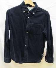 ロングスリーブシャツ|EDIFICE