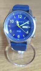 自動巻き腕時計|ANDROID