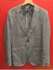 テーラードジャケット|TOMMY HILFIGER