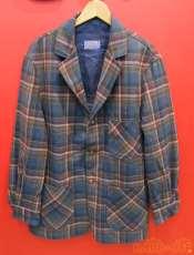 テーラードジャケット|PENDLETON
