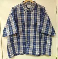 半袖シャツ|CARHARTT