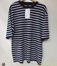 Tシャツ・カットソー|SHIPS BATONER