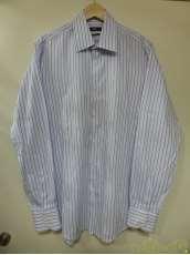 ロングスリーブシャツ|HUGO BOSS