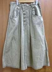 スカート|Y'S