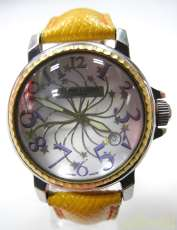 腕時計|RITMO LATINO
