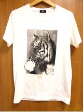 Tシャツ・カットソー|ONITSUKA TIGER