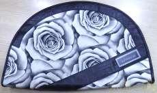 クラッチバッグ|Gianni Versace