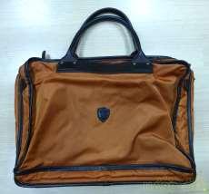 ナイロンビジネスバッグ|FELISI