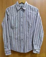 ロングスリーブシャツ PAUL SMITH