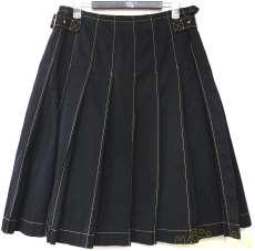 スカート TRICOT COMME DES GARCONS
