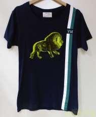 Tシャツ・カットソー|YOSHIO KUBO