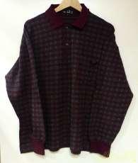 ポロシャツ|DUNHILL