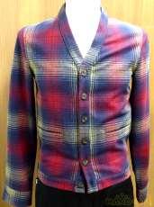 シャツジャケット|PENDLETON