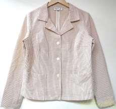 テーラードジャケット|AGNES B.