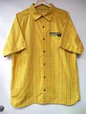 半袖シャツ|MERRELL