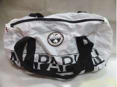 ハンドバッグ|NAPAPIJRI