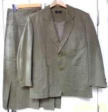 スカートスーツ・セットアップ|BOUTIQUE NICOLE