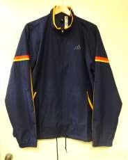 レトロスポーツジャケット|ADIDAS