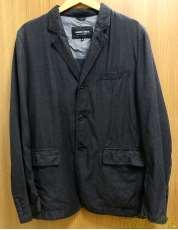 テーラードジャケット|COMME DES GARCONS