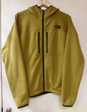 V3 UNIVERSAL HOODIE JKT|THE NORTH FACE