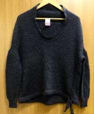 ニットセーター|Y'S
