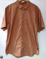ショートスリーブシャツ|PATAGONIA