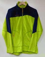メンズフリースジャケット|MARMOT