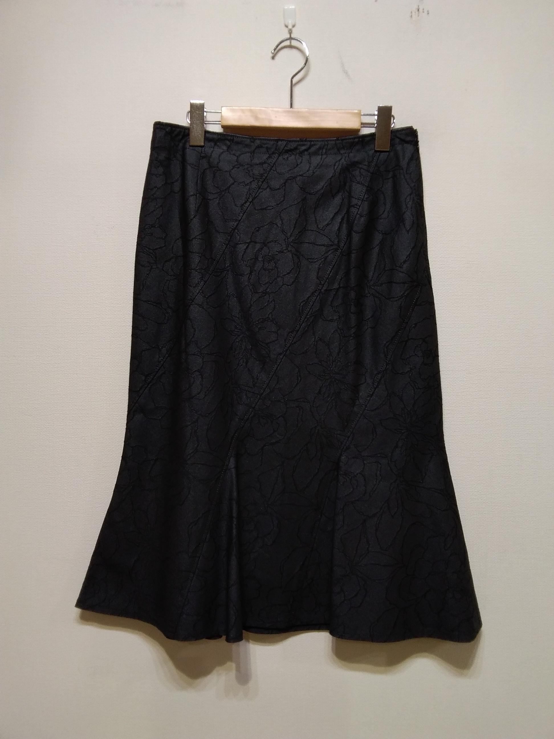 ARNESE 七分丈スカート|ARNESE