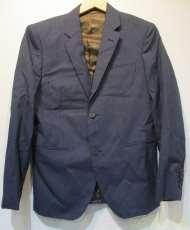 テーラードジャケット|AMERICAN RAG CIE