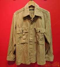 シャツジャケット|GUCCI