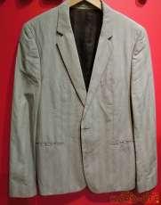 テーラードジャケット|HUGO BOSS