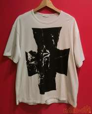 Tシャツ|LAD MUSICIAN