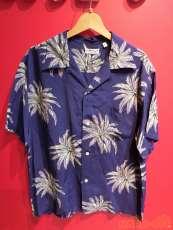 Tシャツ・カットソー|SUN SURF