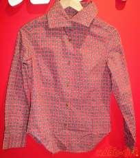 ロングスリーブシャツ|VIVIENNE WESTWOOD RED LABEL