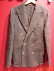 テーラードジャケット|DOUBLE STANDARD CLOTHING