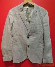 テーラードジャケット|NEIL BARRETT