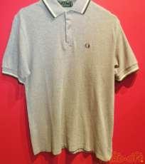 ポロシャツ|FRED PERRY