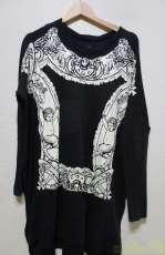ロングTシャツ|VIVIENNE WESTWOOD