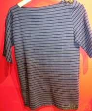 Tシャツ・カットソー|SACAI