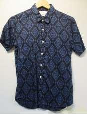 S/Sシャツ|STUDIOUS