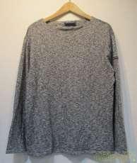 SAINT JAMES ロングTシャツ|SAINT JAMES